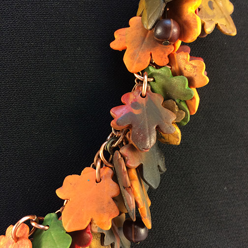 Lena-Shore-Fall-Leaves-Necklace-1